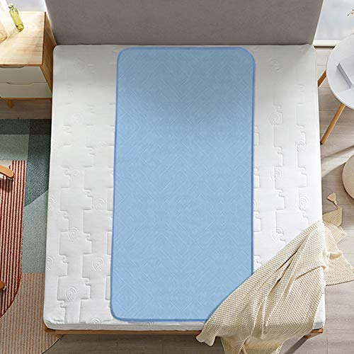 Hospital Bed Pads 34