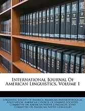 10 Mejor American Anthropological Association Journal de 2020 – Mejor valorados y revisados