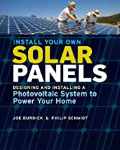 Best installing your own solar power system Reviews