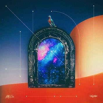 Universe (feat. ESBEE)