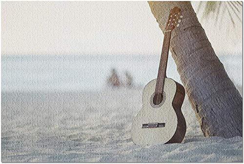 ケツメイシ【サンシャインガール】歌詞の意味を解説!愛だと確信する理由は?夏に輝く君への心情を読み解くの画像