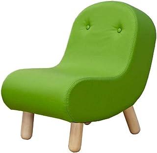 MHIBAX Gaming Chair Salon Chaise Coussins Enfants Canapé Accoudoir Chaise Canapé Salon Pour Enfants Toddler Canapé Relaxan...