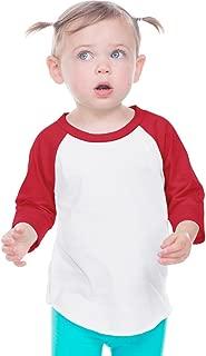 infant jersey shirt