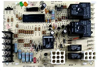 1012-925A - Ruud OEM Replacement Furnace Control Board