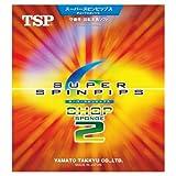 1,5 mm Neu TSP CURL P3 alpha R Schwarz//Rot OX