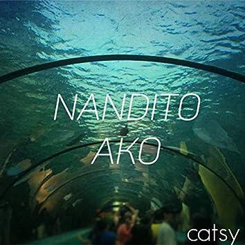Nandito Ako
