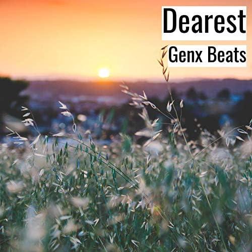 Genx Beats