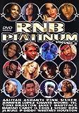 Various Artists - R 'n' B Platinum, Vol. 2