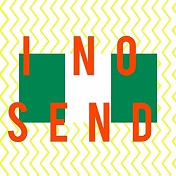 I No Send