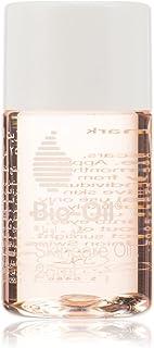 زيت سبيشاليست سكين كير للعناية بالبشرة من بيو اويل، 25 مل