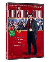 Christmas Choir [DVD] [Import]
