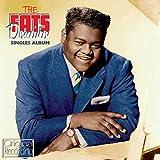 Fats Domino Singles Album,The