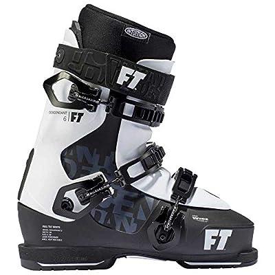 Full Tilt Descendant 6 Ski Boots Mens