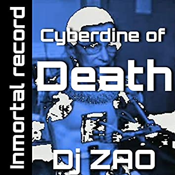 Cyberdine of Death