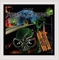 The Roswell Experience