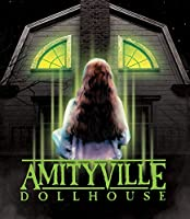 Amityville: Dollhouse [Blu-ray]