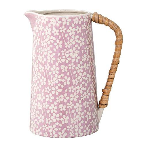 Bloomingville Milchkännchen Seeke Rosa