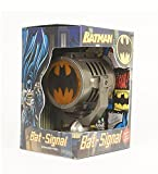 Batman: Metal Die-Cast Bat-Signal - Running Press