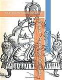 Yayaati - Pandavas' Ancestor: A Tale from the Original Mahabharata