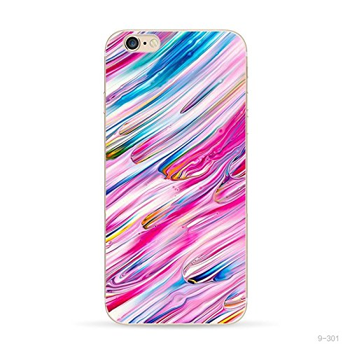 Urban Outfitters Phone Case Amazoncom