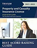 Property and Casualty Insurance ...