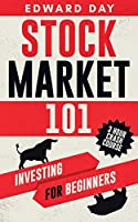Stock Market 101: Investing for Beginners (3 Hour Crash Course)