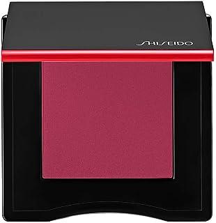 Shiseido Paleta de maquillaje - 10 gr.