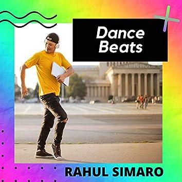 Dance Beats