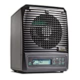 Product Image of the Greentech Environmental pureAir 3000 - Portable Air Purifier and Air Cleaner, Air Purifiers for Home, Office, and Bedroom, For Spaces Up to 3000 Square Feet, Neutralizes Tough Odors, Easy Set Up