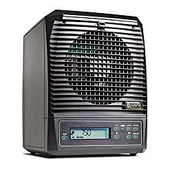 best whole house air purifier - pureair 3000