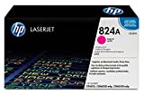 HP Kit tambour 1 x magenta 35000 pages
