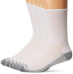 Best Work Socks for Construction Workers 17
