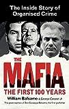 Mafia Books