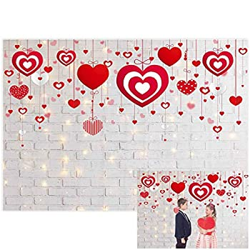 Best red heart background Reviews