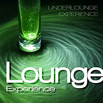 Lounge Experience