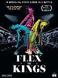 Flex Is Kings [USA] [DVD]