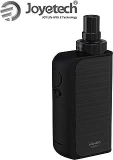 Joyetech eGo AIO Pro Box 電子タバコ スターターキット イーゴーエイアイオー 禁煙 ベイプ VAPE 正規品