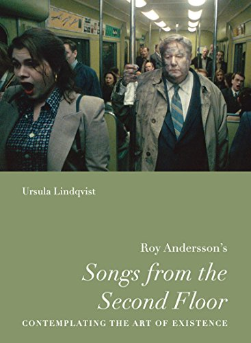 Roy Andersson's
