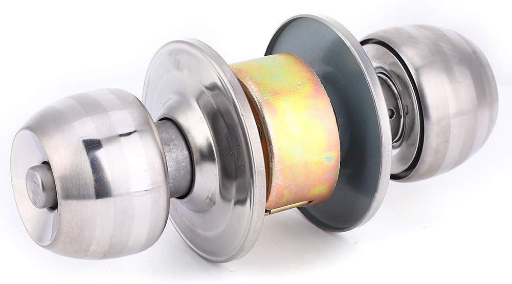 Silent Alternative dealer Door Lock Reinforcement Dealing full price reduction Copper Cylinder S