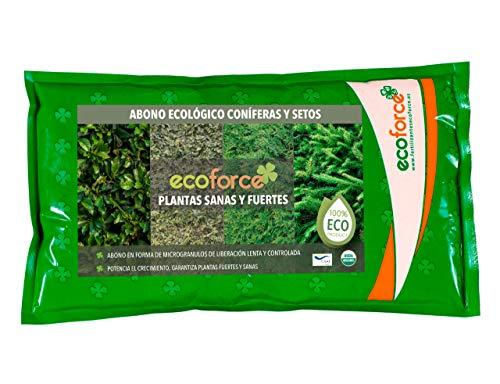 Cultivers Organischer Dünger von 1,5 kg...