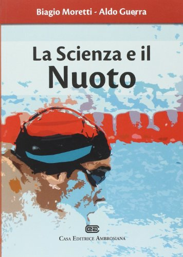 La scienza e il nuoto