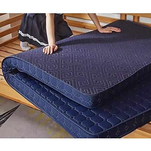 colchón viscoelastico 150×190 de la marca MKMKT