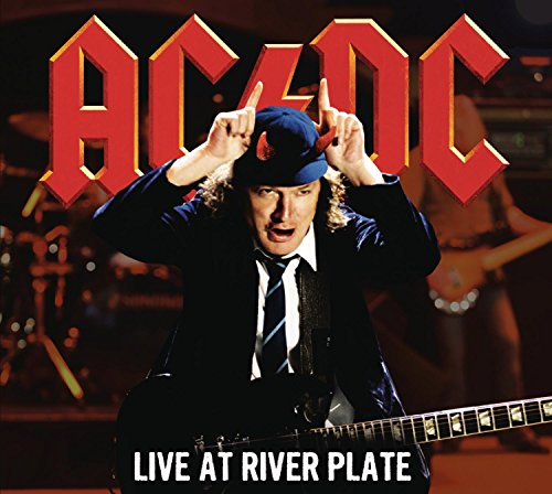 Live At River Plate (Dig)