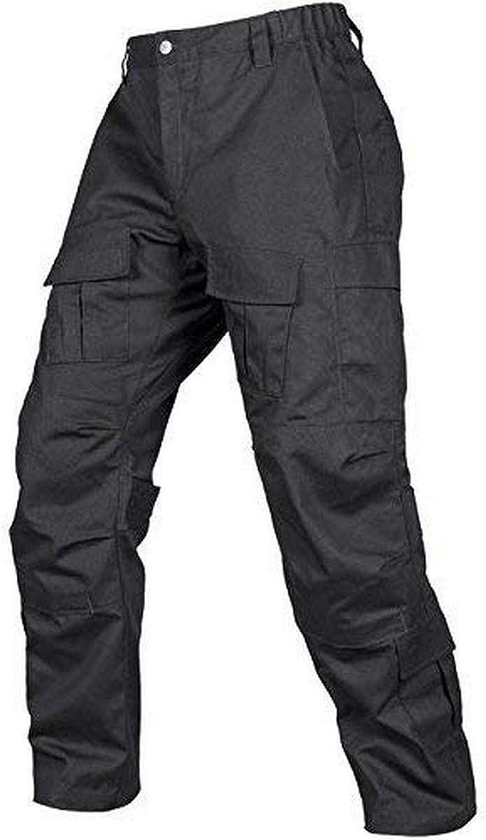 Vertx Men's Fresno Large special price !! Mall Recon Pants