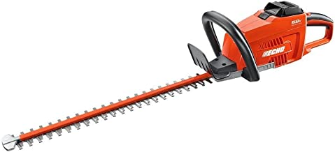 Best echo 24 inch hedge trimmer Reviews