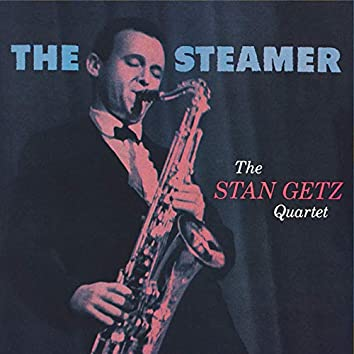 The Steamer (Expanded Edition)