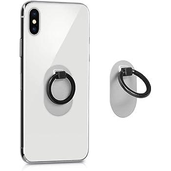 kwmobile Anillo Universal para móvil: Amazon.es: Electrónica