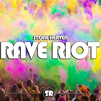 Rave Riot