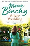 Silver Wedding: A family reunion threatens to reveal all their secrets… (English Edition)