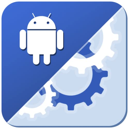 Speed up app | System tuner
